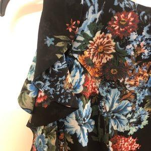 LPA Tops - BNWOT LPA Antique Floral Top